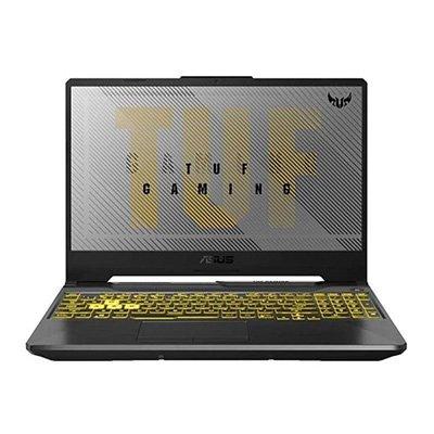 Laptop gaming yang bagus