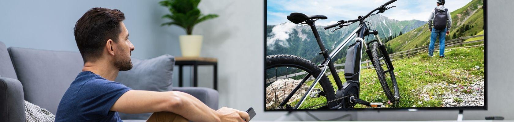 Produkte aus der Kategorie Televisi im Test auf ExpertenTesten.de