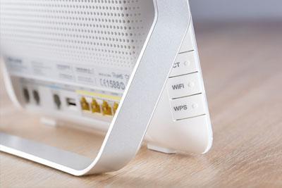 perbandingan wifi extender terbaik yang perlu diperhatikan