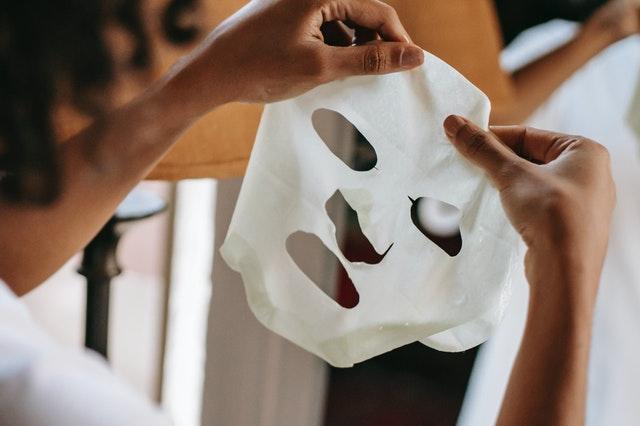 Mengenal Sheet Mask Terbaik