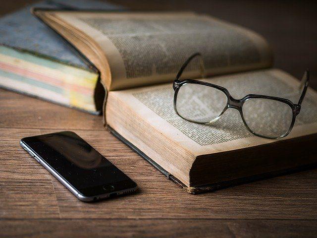 mengenal dan memilih Novel terbaik
