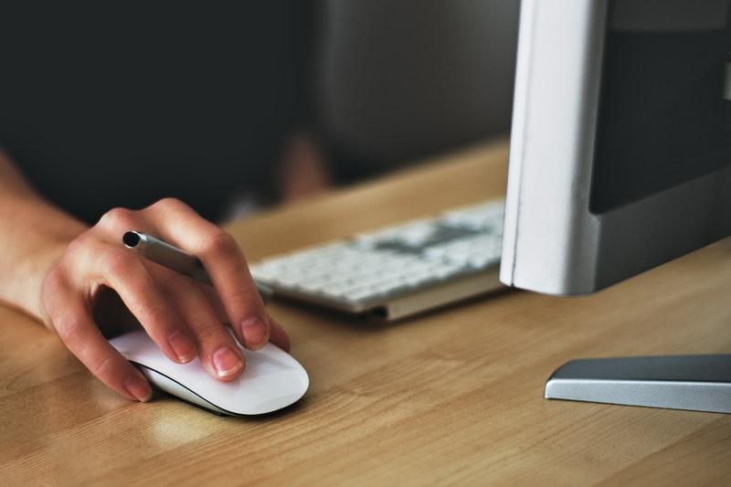 Keuntungan menggunakan mouse wireless terbaik