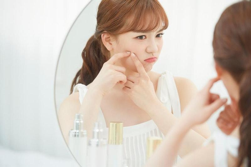 Manfaat Menggunakan Skincare secara rutin