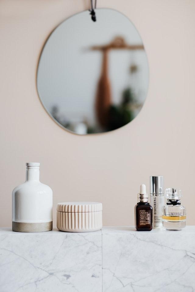 Urutan penggunaan skincare yang dapat merawat kulit