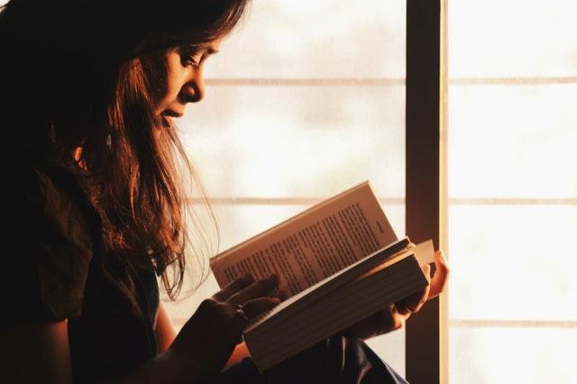 Ini dia Tips Membeli Novel Terbaik