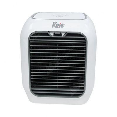 Contoh Air Cooler terbaik dari merk Kris