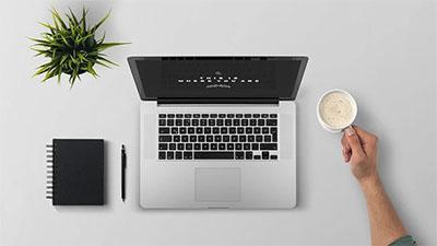 Manfaat dari laptop murah terbaik