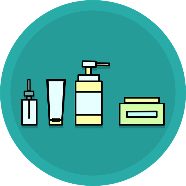 macam-macam bentuk moisturizer terbaik