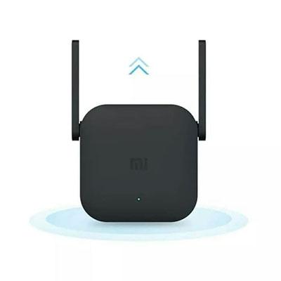 Salah satu wifi repeater terbaik dari merk xiaomi