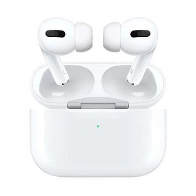 salah satu earphone bluetooth terbaik dari merk apple