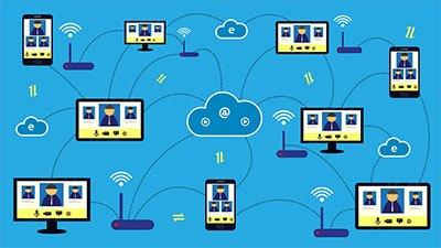 Fungsi wifi repeater terbaik memperluas jaringan wifi