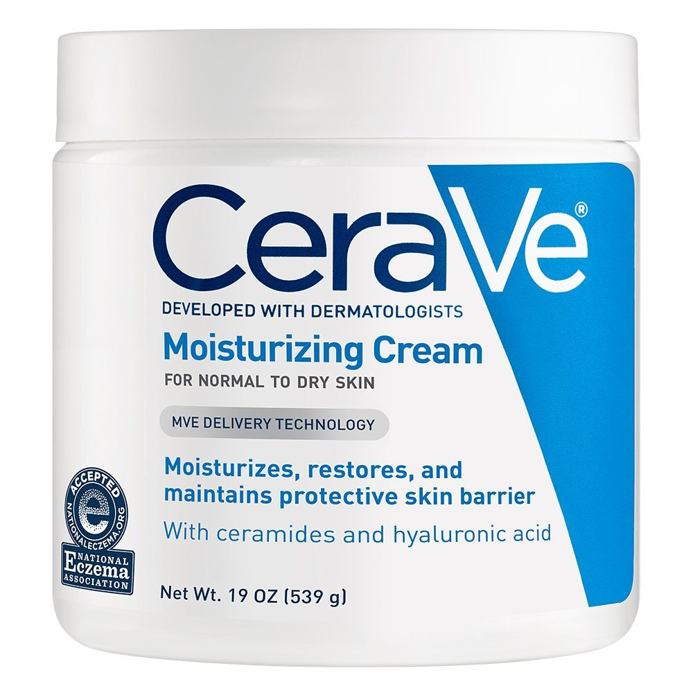 mengenal cerave moisturizer terbaik