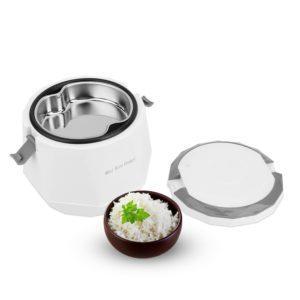 Rice cooker mini yang praktis