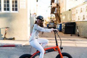 Sepeda lipat terbaik untuk segala usia