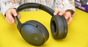 Memilih headset bluetooth berkualitas