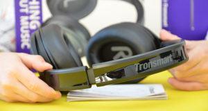Headset bluetooth terbaik harus kuat