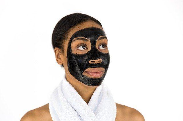 Mengenal Masker Organik Terbaik