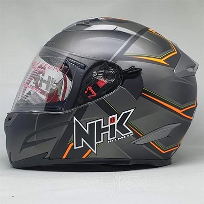 NHK RX9 Hawk