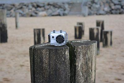 cara kerja action cam terbaik sama seperti kamera