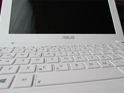 Laptop Asus Terbaik seri Chromebook yang terjangkau