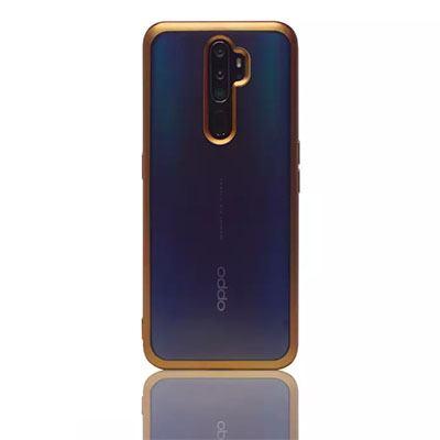 Oppo Reno Ace Varian Smartphone Oppo Terbaik Terbaru