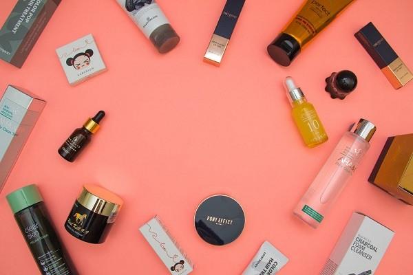 rangkaian skincare terbaik untuk kulit