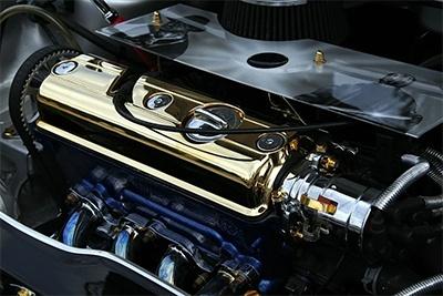 tala blok mesin tuned motor lucu