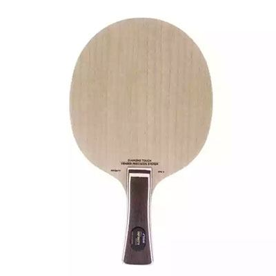 Bet pingpong terbaik dari kayu milik Stiga