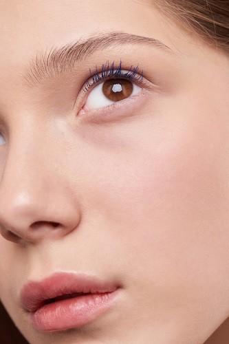 Manfaat setting spray untuk natural makeup
