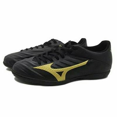 Sepatu futsal terbaik dari Mizuno
