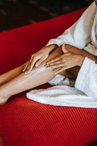 Body lotion terbaik untuk kulit sehat