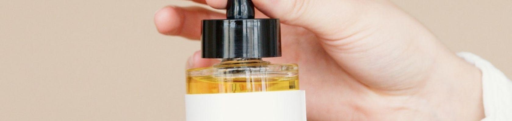 Cleansing Oil im Test auf ExpertenTesten.de