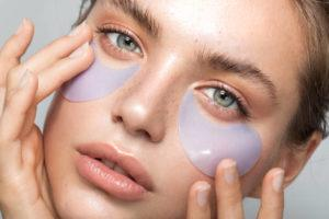 merk eye mask terbaik