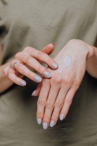 hand body lotion terbaik