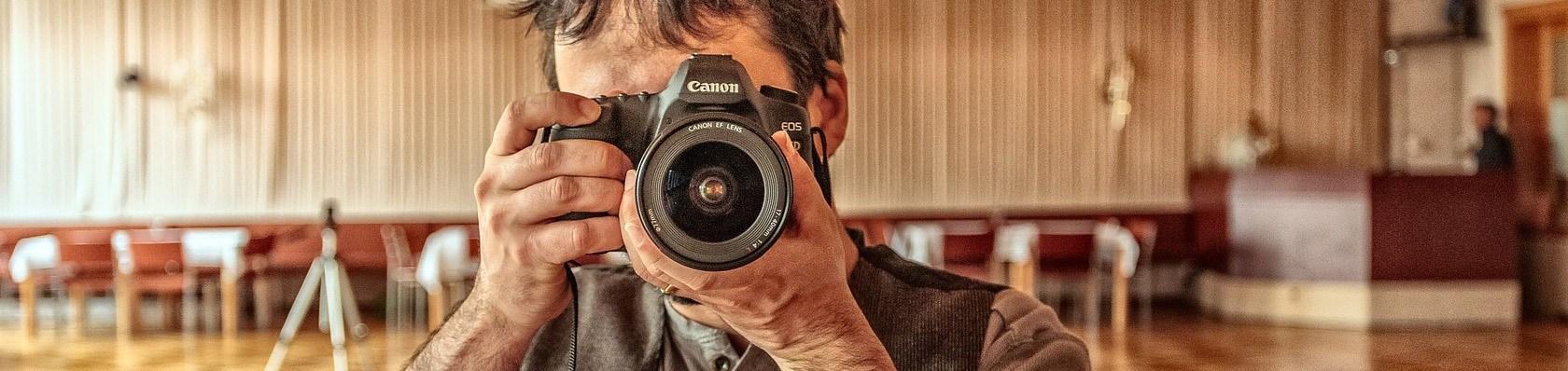 Kamera DSLR Terbaik im Test auf ExpertenTesten.de
