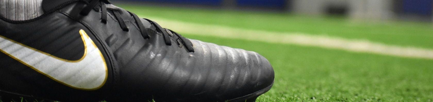 Sepatu Futsal im Test auf ExpertenTesten.de