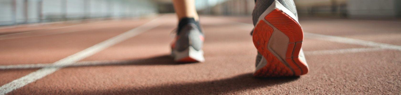 Sepatu Lari im Test auf ExpertenTesten.de