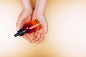 serum anti aging terbaik