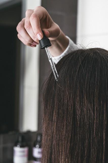 Mengenal Serum Penumbuh Rambut