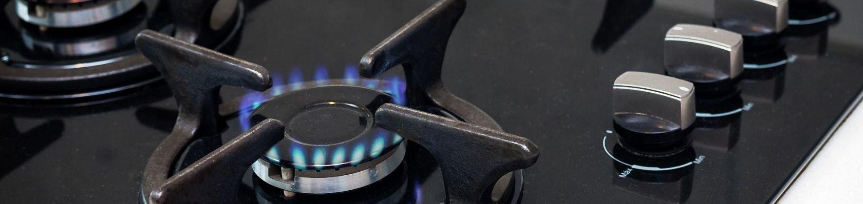 Kompor Gas im Test auf ExpertenTesten.de