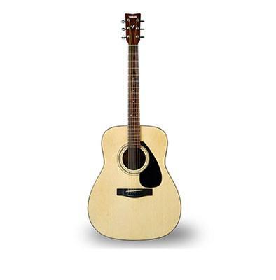 Gitar akustik terbaik yamaha f310