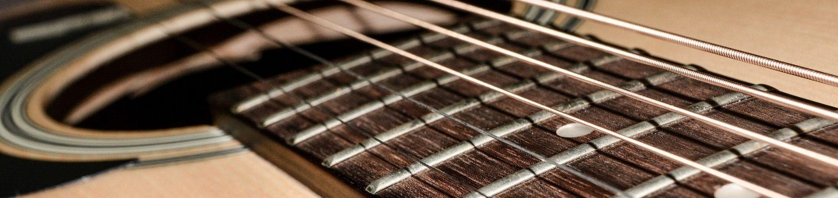 Gitar Akustik im Test auf ExpertenTesten.de